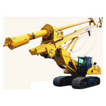 Hydraulic-cyclinders-valves-motors-winches-pumps-manifolds